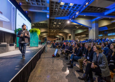 Expo Entrepreneurs 2019_162