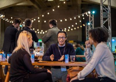 Expo Entrepreneurs 2019_237