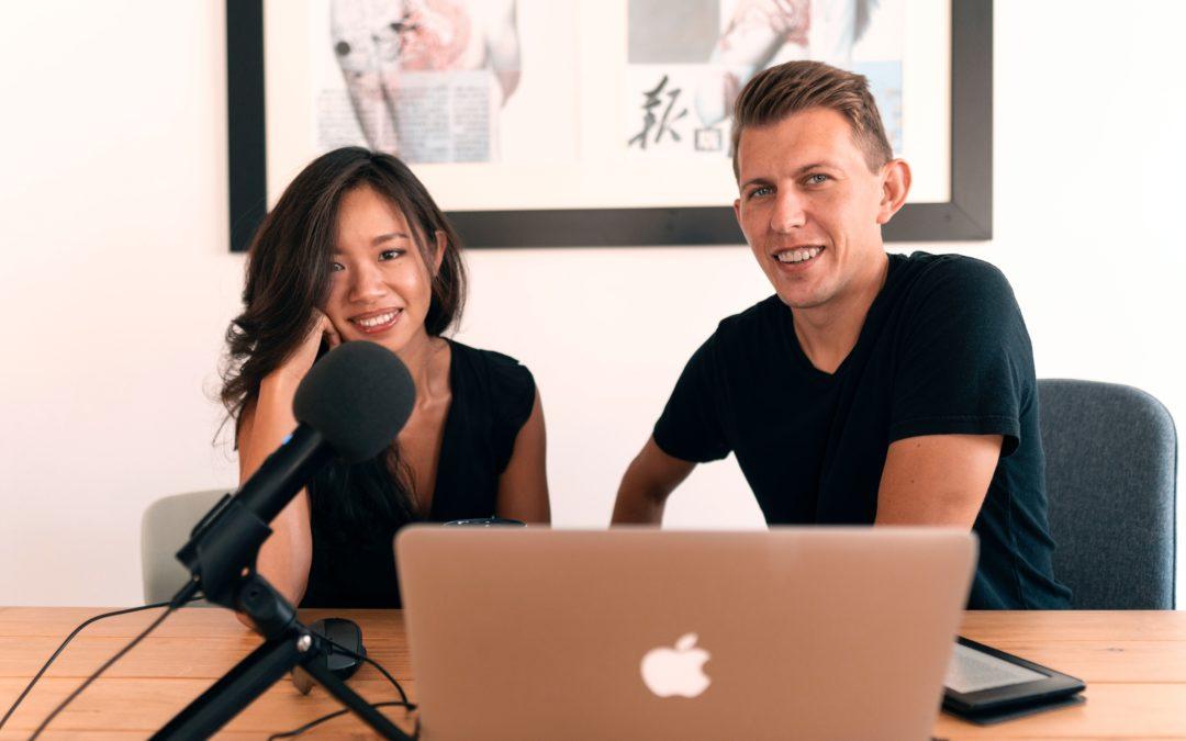 10 conseils pour réussir vos réunions d'affaires en ligne