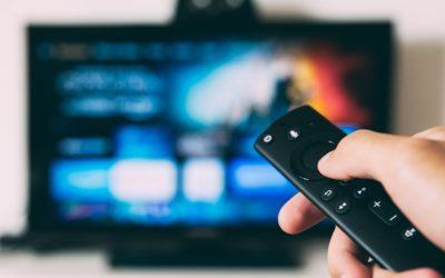 Repenser votre marketing de contenus : s'inspirer de Netflix et TED