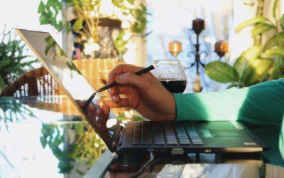 10 expériences de loisir en ligne inspirantes