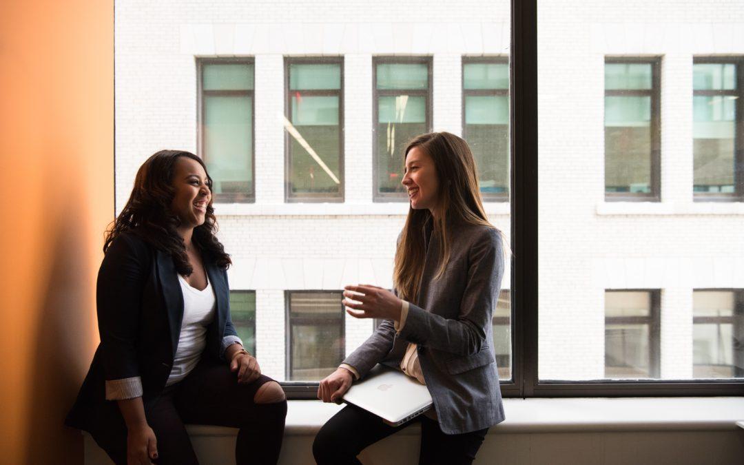 Design de conversation : Faire de la discussion un acte de co-création